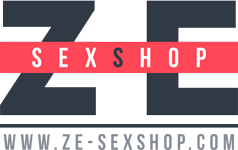 Sexshop Amiens